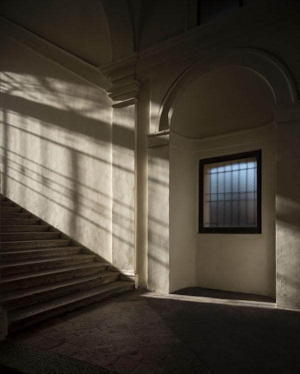 FOTO ALMO COLLEGIO 34 L1004195 600 - Milano Photofestival