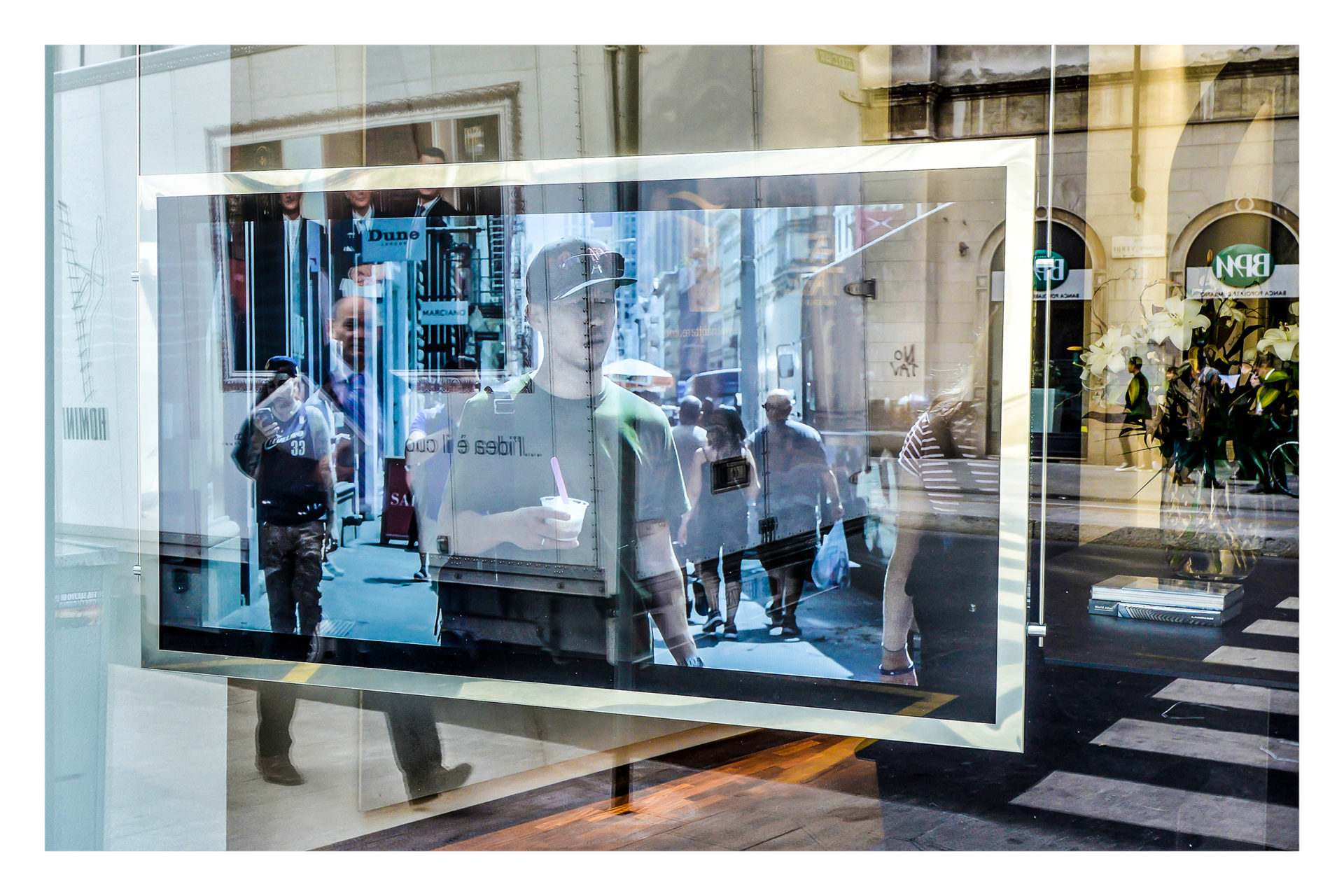 FOTO PER CATALOGO 2 - Milano Photofestival