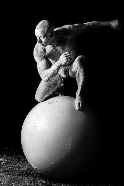 FrancescoBondi ATLANTE 018 copia 600 - Milano Photofestival