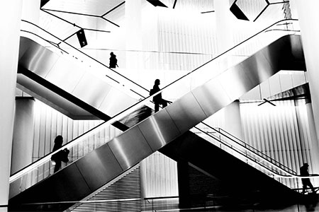 GG TALL2G9 18 11 copia - Milano Photofestival