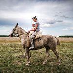 Sol de Mayo. El gaucho y la ganaderia – Gianluca Colonnese