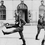 Poi cadde il Muro di Berlino/Then the Berlin Wall fell – Gian Butturini