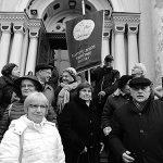 LithuanianStories – Baltika Baltijos Istorijos – Edo Prando e Marina Macrì