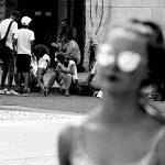 Human Clues-Indizi Umani – Giuliano Leone