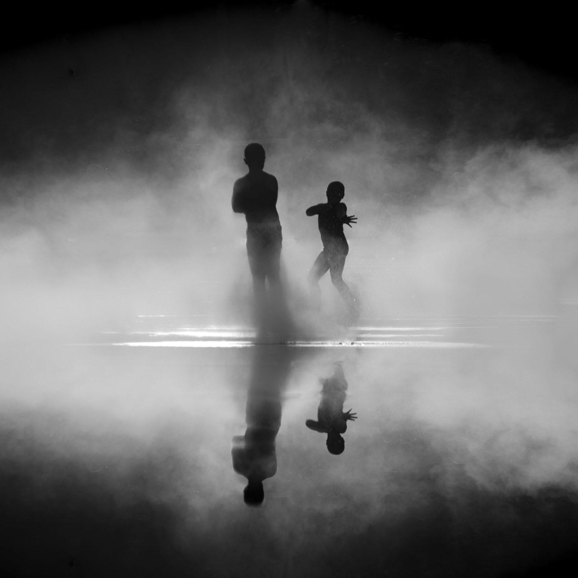 IMG 1093 scaled - Milano Photofestival
