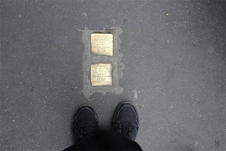 IMG 1289 - Milano Photofestival