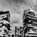 Milano nuova. Città che non avete mai visto/New Milan. A city that you have never seen before – Sebastiano Tavolazzi