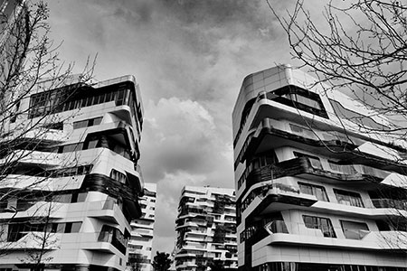 IMG 2091.CR2 4 copia 2 - Milano Photofestival