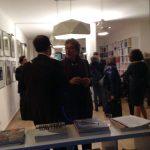 IMG 2236 - Milano Photofestival