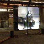 IMG 4197 - Milano Photofestival