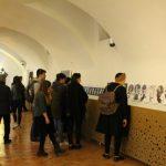 IMG 5084 - Milano Photofestival