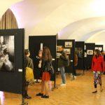 IMG 5085 - Milano Photofestival
