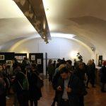 IMG 5089 - Milano Photofestival