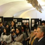 IMG 5098 - Milano Photofestival