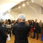 IMG 5100 - Milano Photofestival