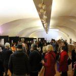 IMG 5102 - Milano Photofestival