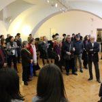 IMG 5108 - Milano Photofestival