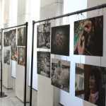 IMG 5144 - Milano Photofestival