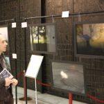 IMG 5164 - Milano Photofestival