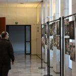 IMG 5168 - Milano Photofestival