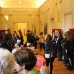 IMG 5185 - Milano Photofestival