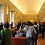 IMG 5192 - Milano Photofestival