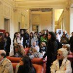 IMG 5202 - Milano Photofestival