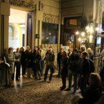 IMG 5208 - Milano Photofestival
