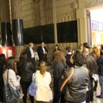 IMG 5209 - Milano Photofestival
