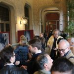 IMG 5221 - Milano Photofestival