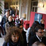 IMG 5225 - Milano Photofestival