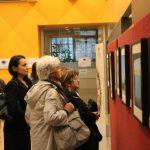 IMG 5236 - Milano Photofestival