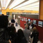 IMG 5246 - Milano Photofestival