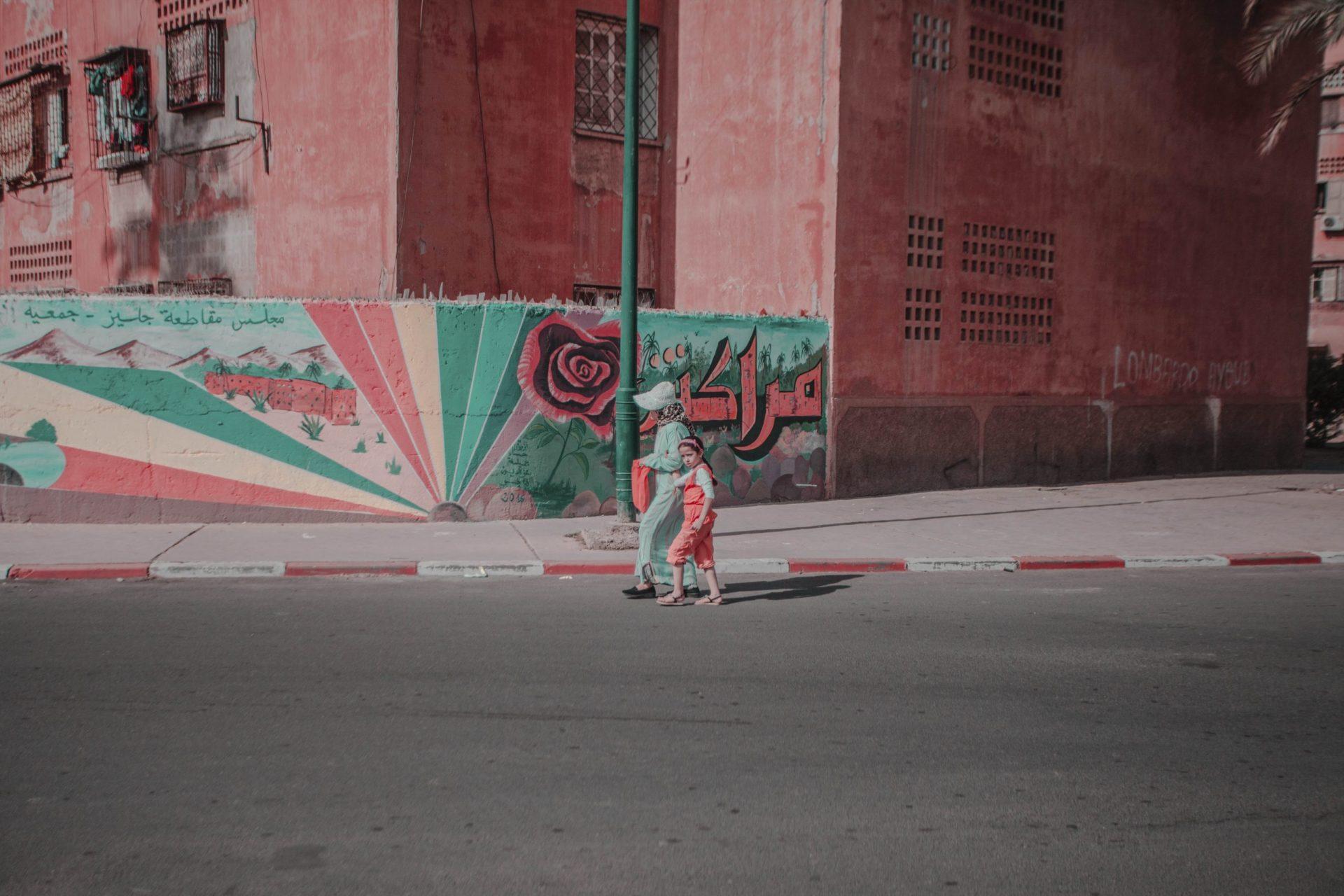 IMG 7988 scaled - Milano Photofestival