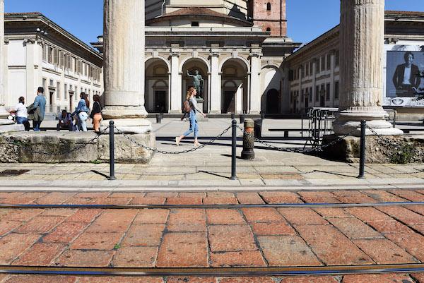 IMG Porro - Milano Photofestival