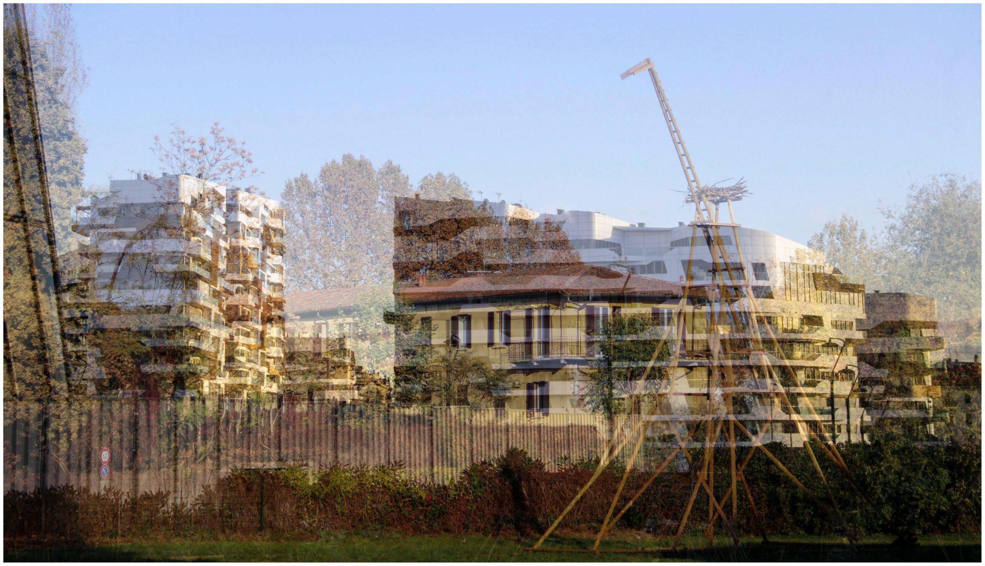 ITSOS Renewal Pacpaco scaled - Milano Photofestival