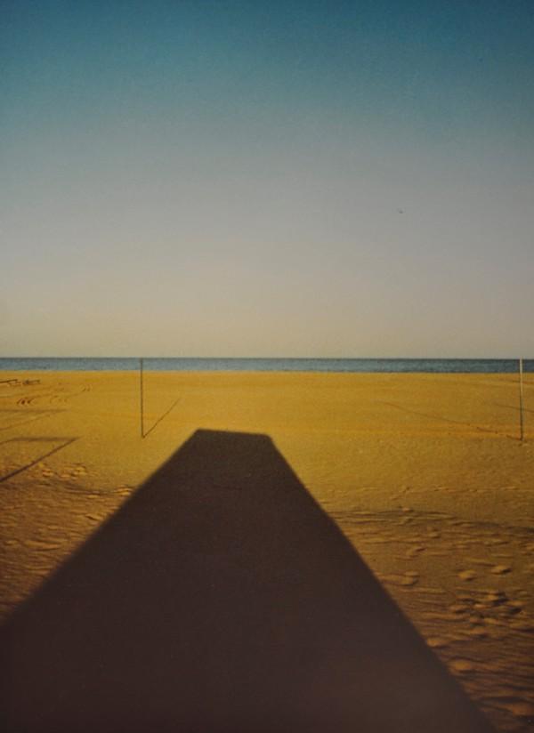 Il rigore dello sguardo 07 Franco Fontana - Milano Photofestival