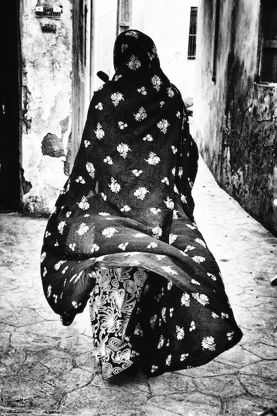 Isola di Qeshm copia - Milano Photofestival