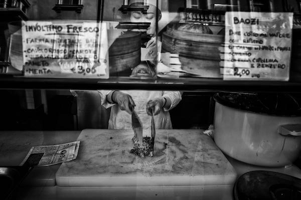 L1270193 copia 600 - Milano Photofestival
