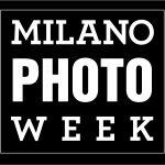 LOGO photoweek - Milano Photofestival