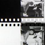 Latitanze fotografiche/ Photographic latency
