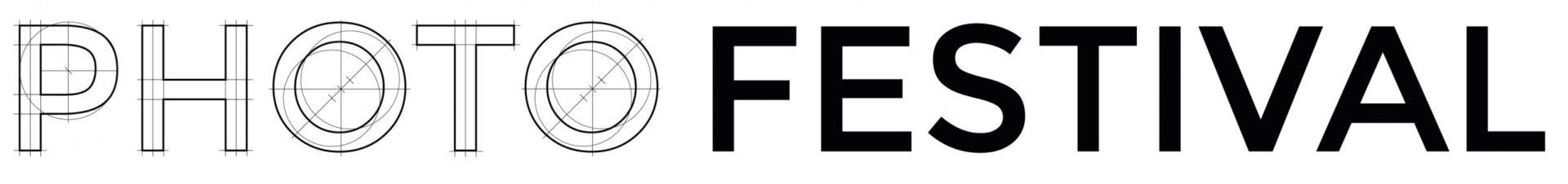 Logo PHOTOFESTIVAL scaled - Milano Photofestival