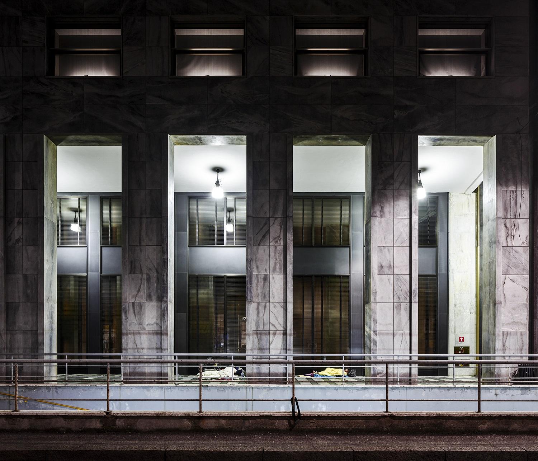 Luca Rotondo Metropolitan Lullabies Low 01 1 - Milano Photofestival