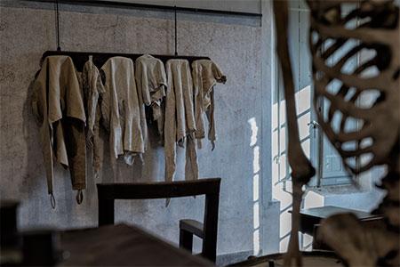 MATTIA CRISTOFOLI 03 copia - Milano Photofestival
