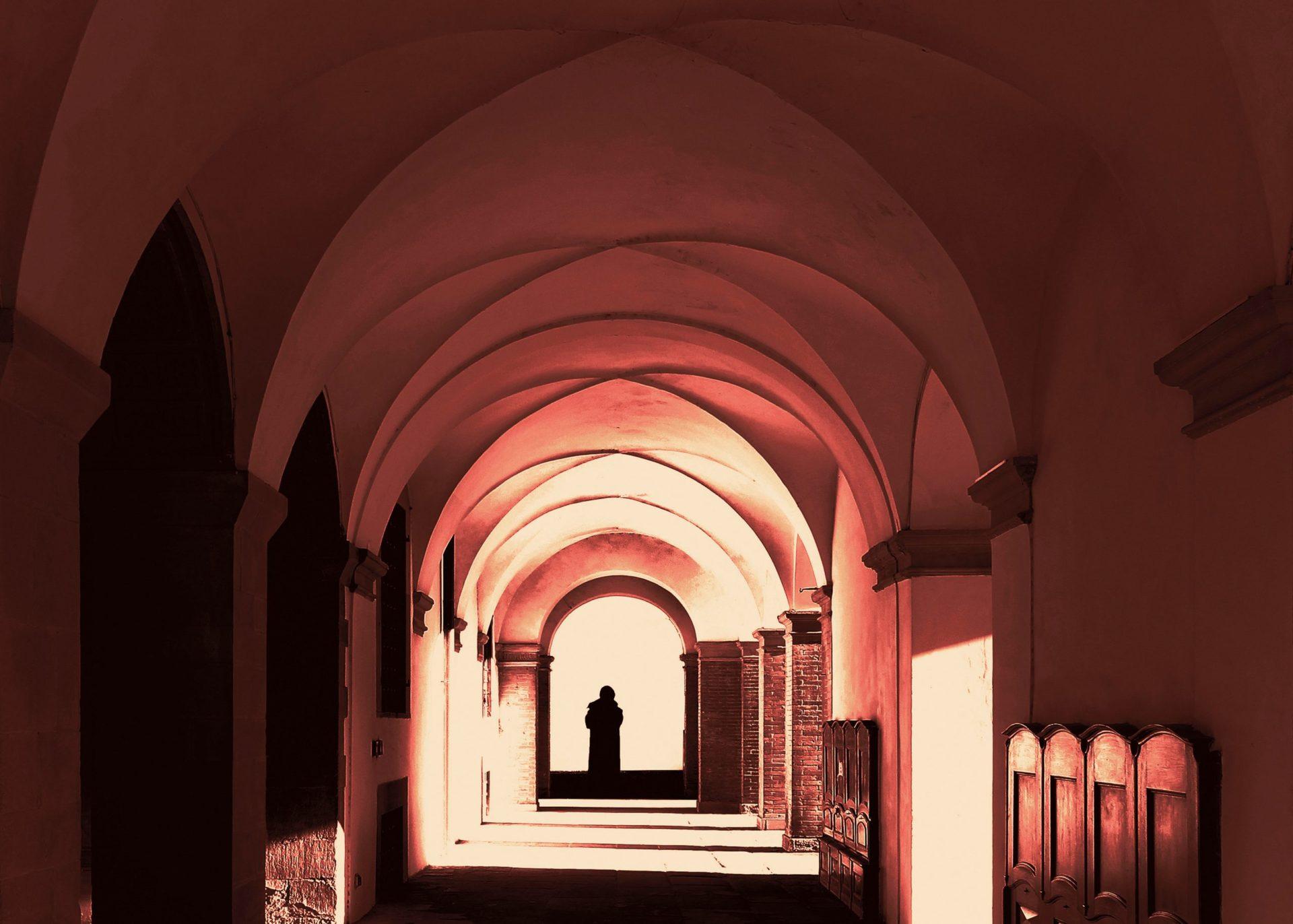 MG 2390x scaled - Milano Photofestival