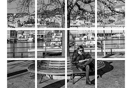Maffi copia - Milano Photofestival