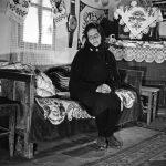 Vita e Pasqua ortodossa nel Maramures