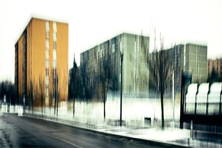 Mario Ermoli Go Home Untitled05 - Milano Photofestival