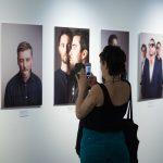 MartaPaba Photofestival 2019 - Milano Photofestival