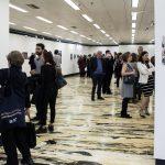 MartinKarplus 06Aprile2016 202 - Milano Photofestival